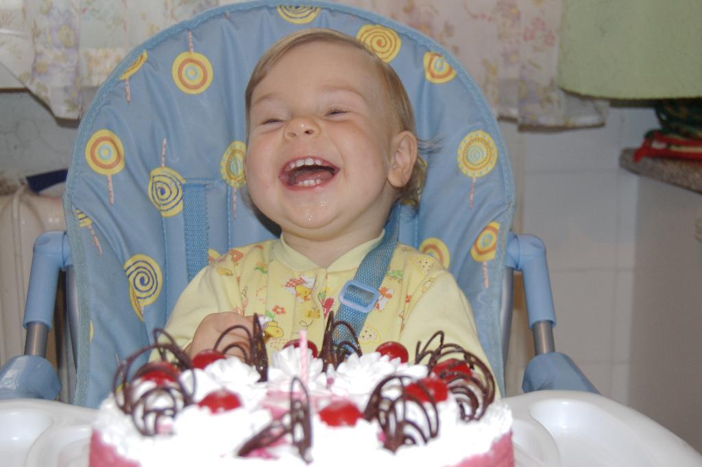 ой, как весело сегодня!!. Закрытое голосование фотоконкурса 'Первый День рождения'