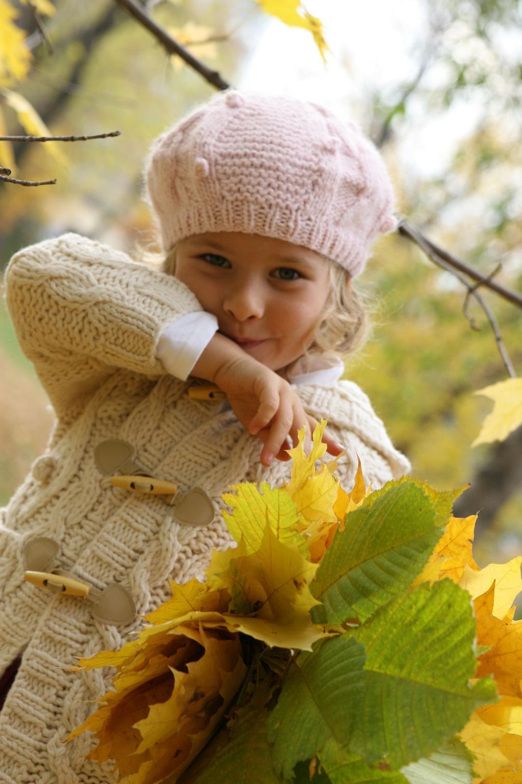 Осеннее настроение!. Закрытое голосование фотоконкурса 'Осенняя прогулка'