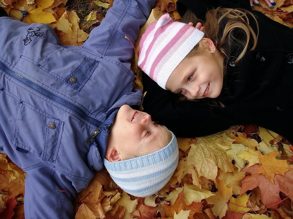 Это любовь !. Закрытое голосование фотоконкурса 'Осенняя прогулка'