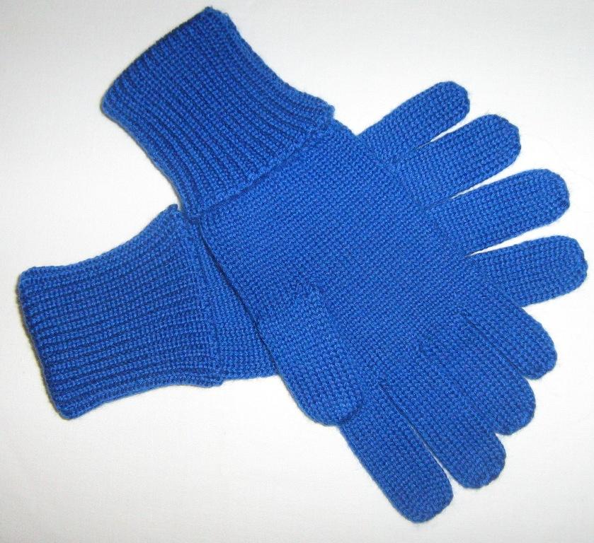 Перчатки(машинное вязание). Перчатки, варежки, носки, пинетки, обувь