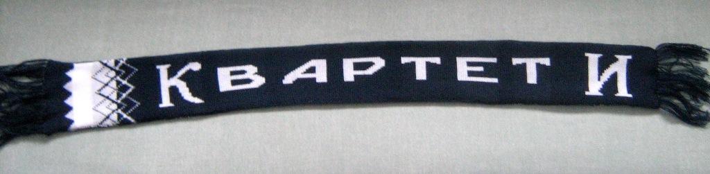 Шарф с логотипом.. Пончо, шали, палантины, шарфы