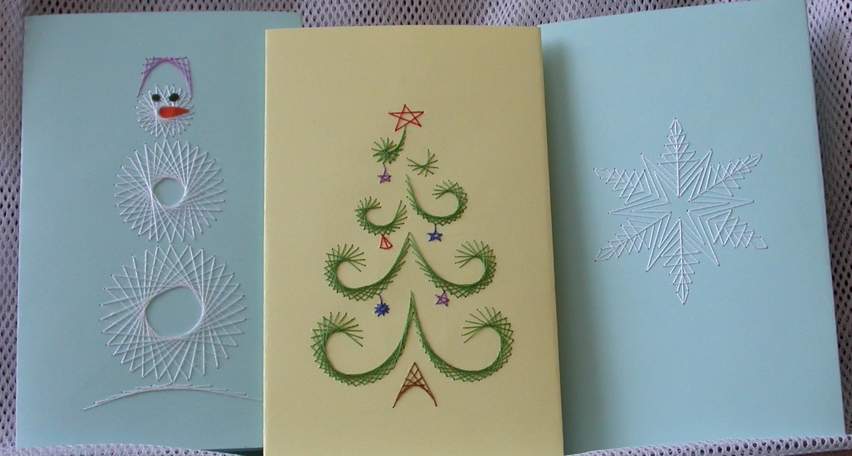 Поздравление, новогодние открытки изонить схемы