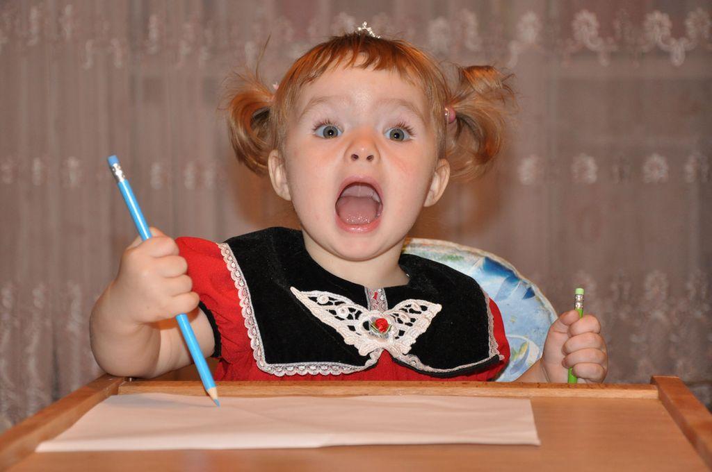Сколько можно учиться!!!!! Дайте подкрепиться!!!!!. Детский рисунок