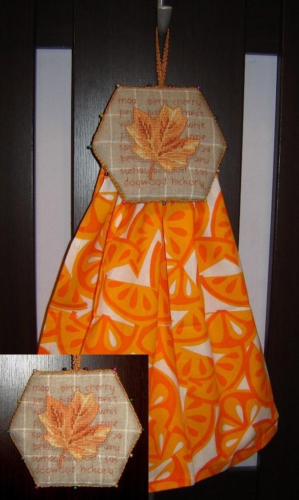 06 kura для Marfusha_Lena. 2011 Осенний проект