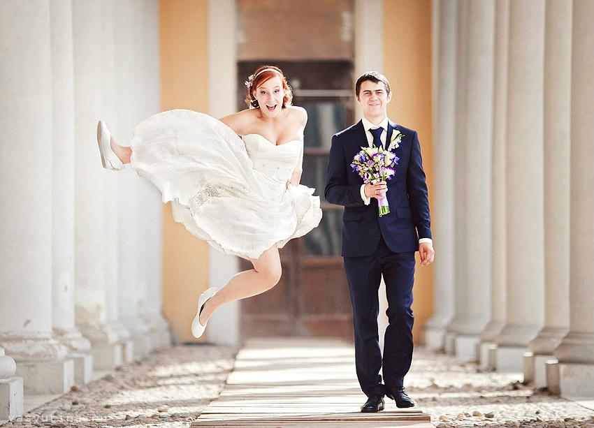 Смешные картинки с свадьбой, картинки вышивка крестом