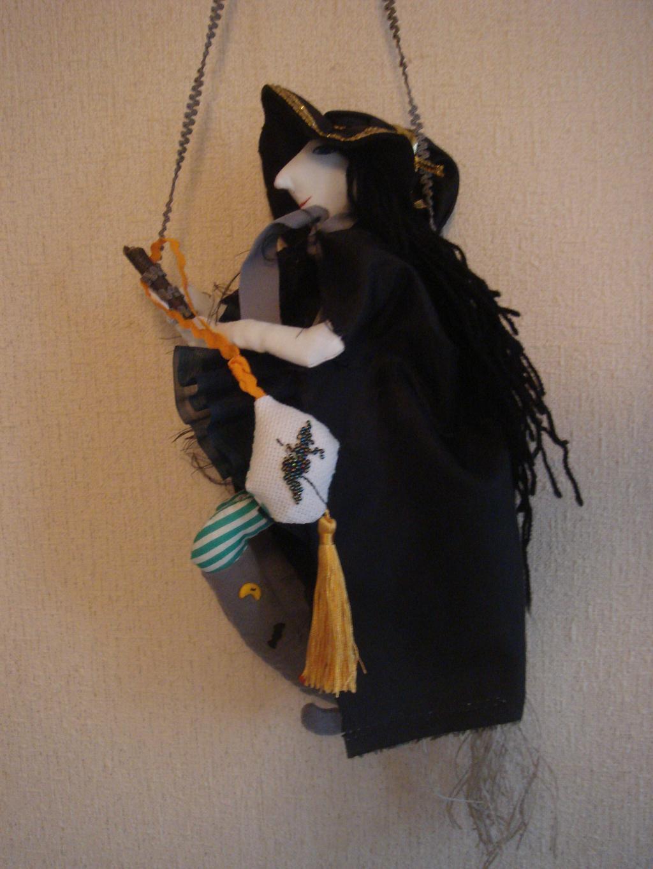 9 Pemair для Лены-skakun. 2011 Хэллоуин