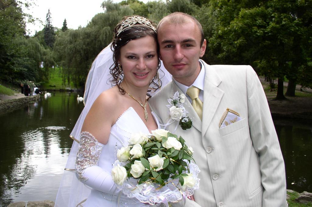 Она и Он