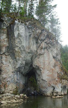 Камни, камни,камни.... Блиц: камни