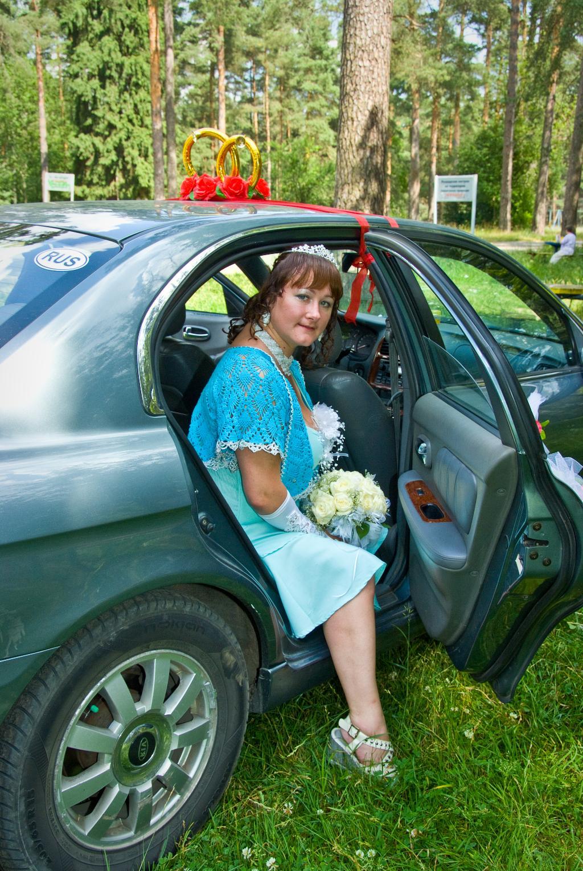 я. Невесты