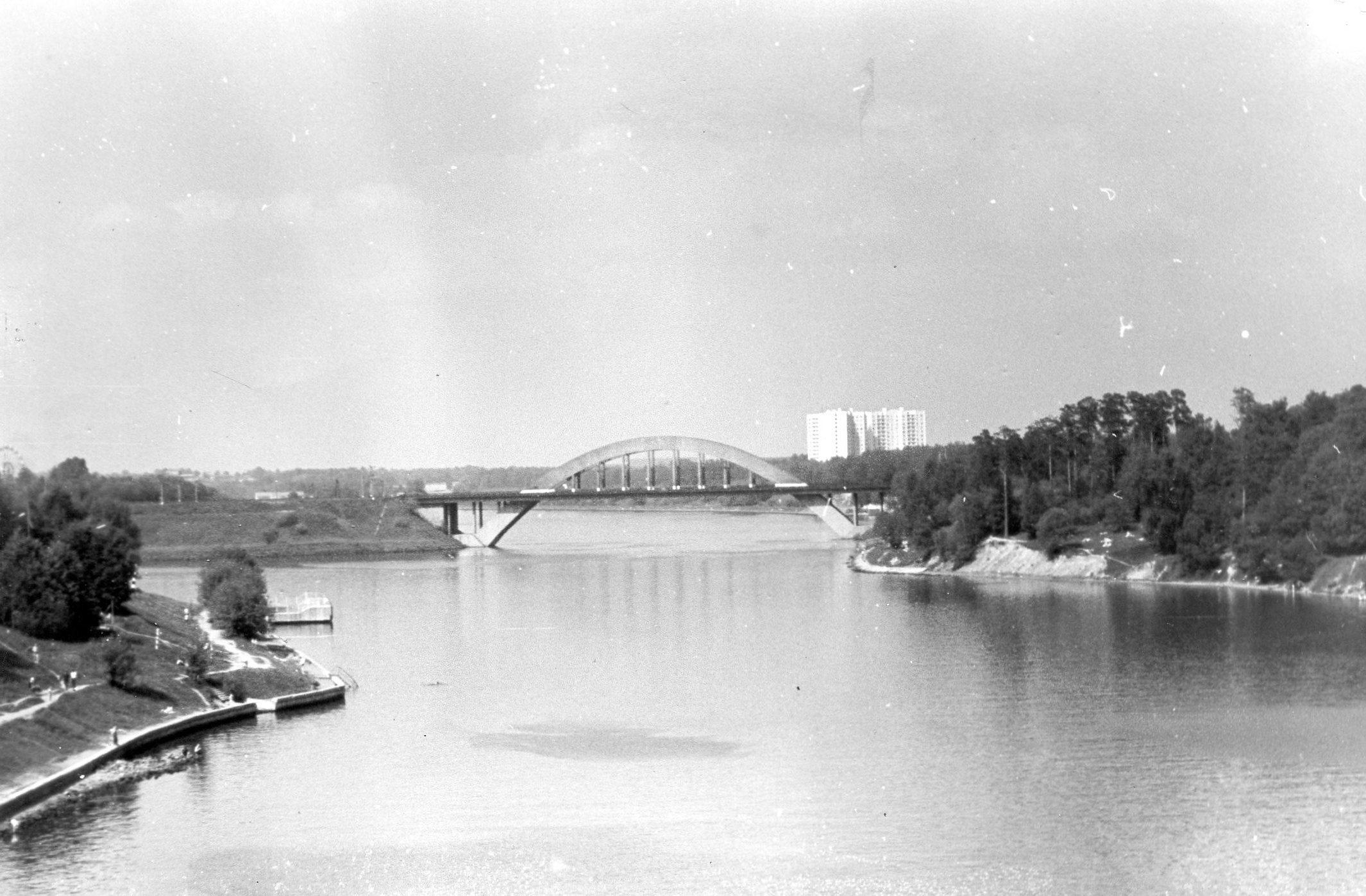 фотографа химки старые фотографии города собственник