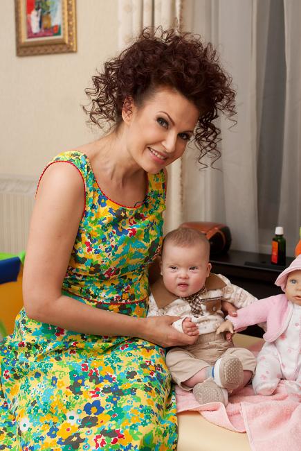 Фото эвелина бледанс беременна в третий раз названия фильмов с жан клодом ван даммом