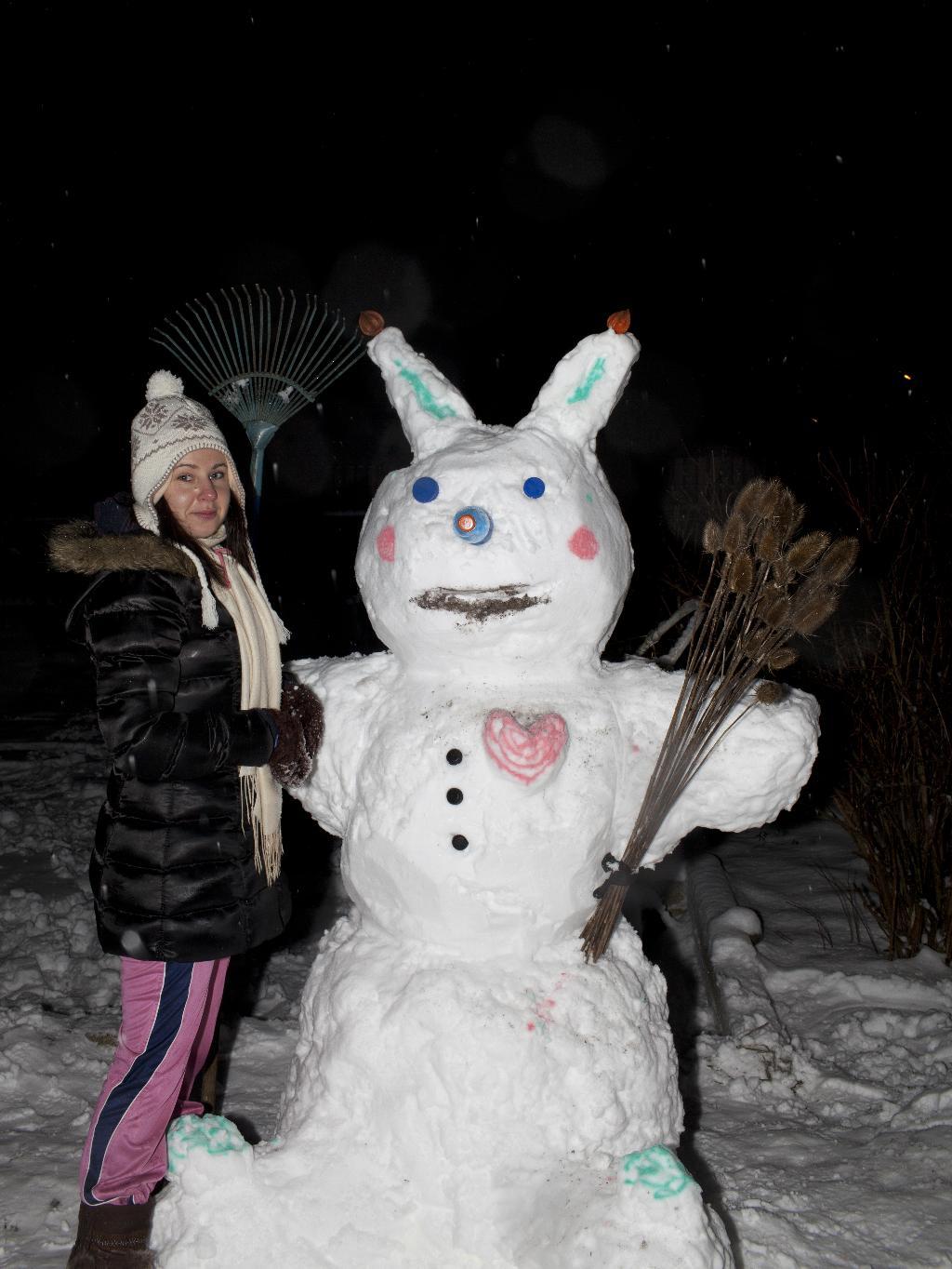 Блиц: фигуры из снега и льда Блиц: фигуры из снег. Блиц: фигуры из снега и льда