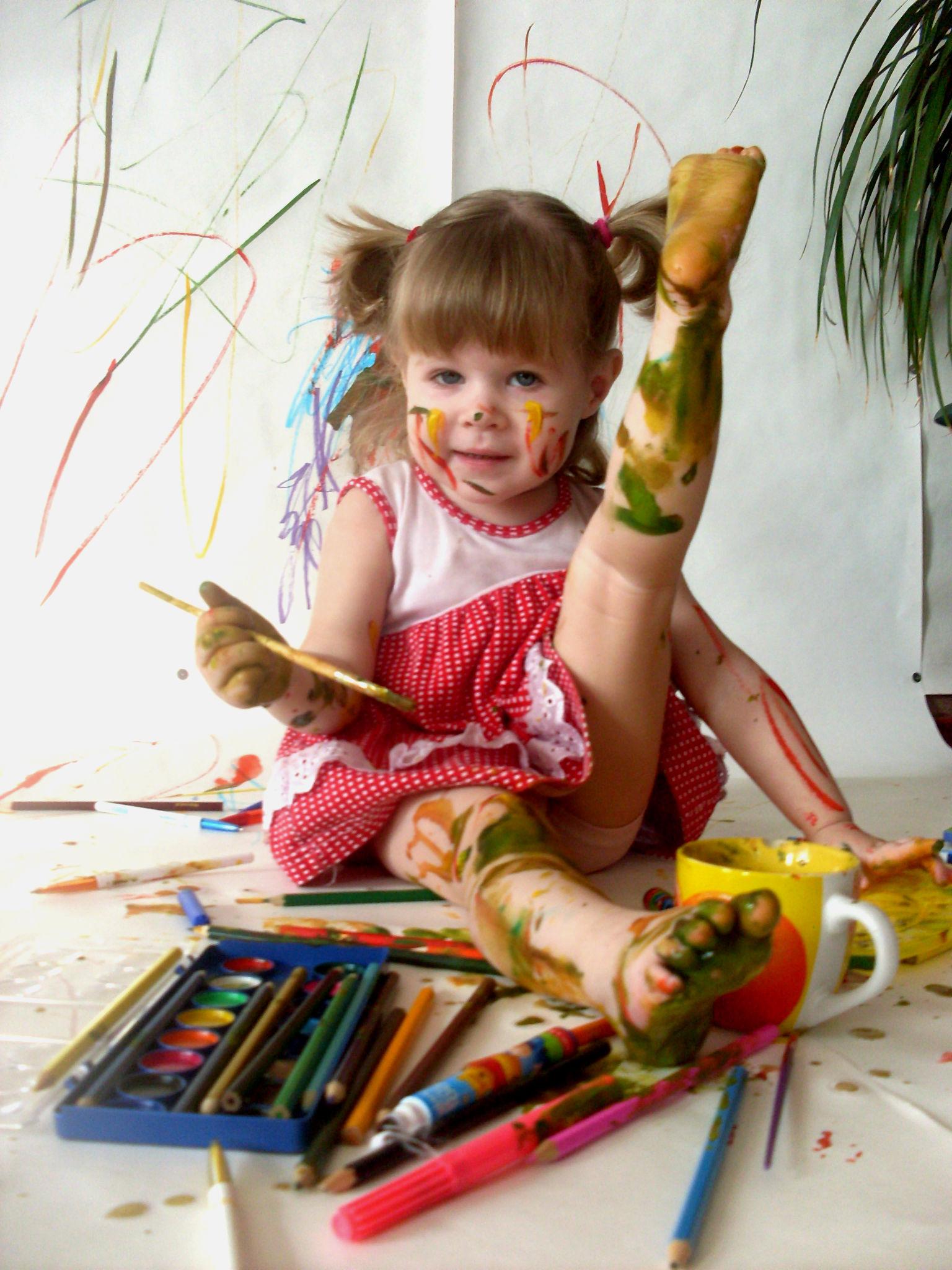 Картинки рисунки приколы детские