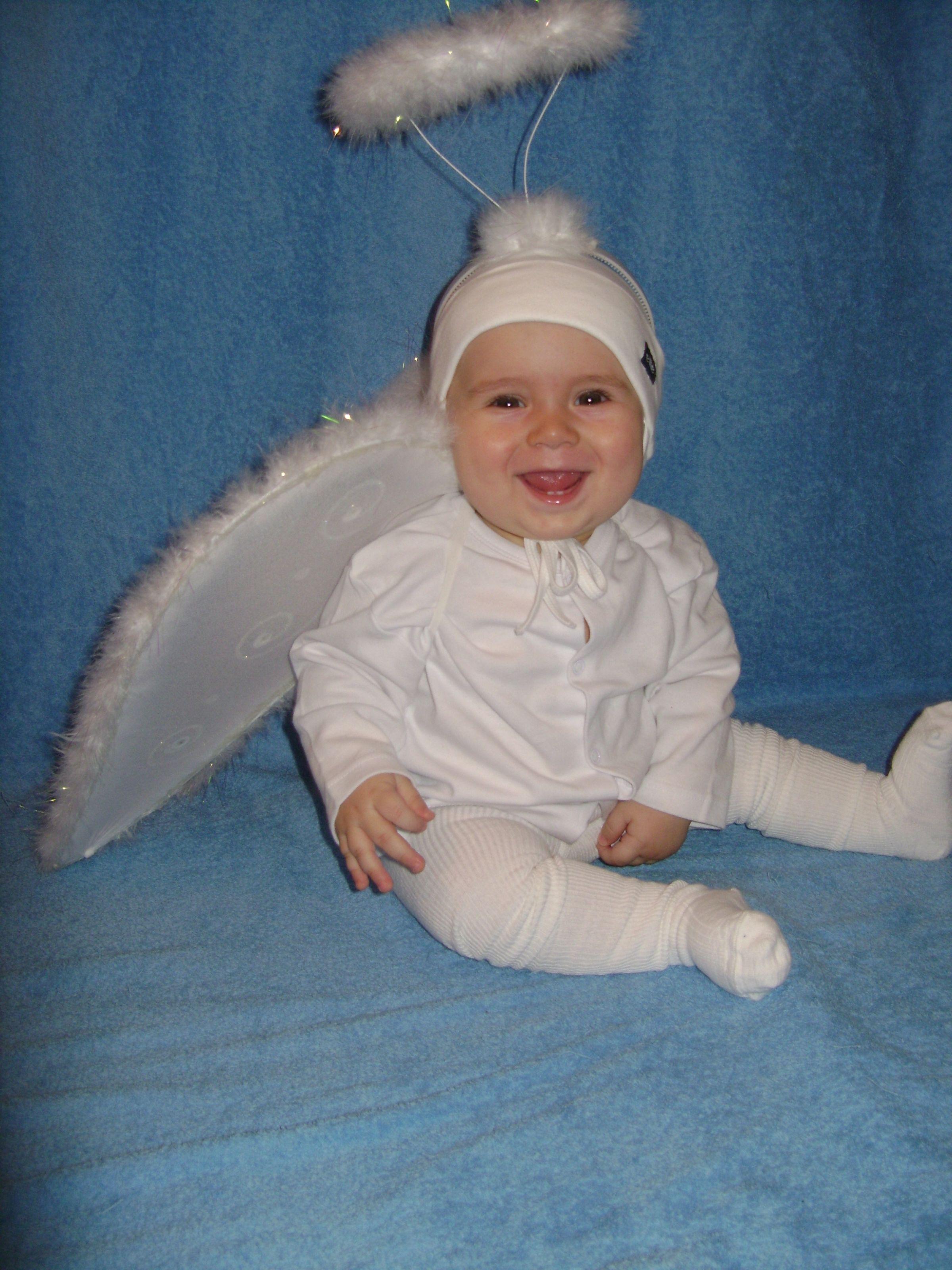 Милый Ангелочек. Хохотушки