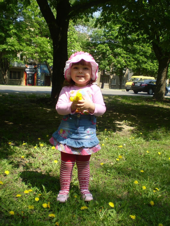 Детская улыбка самая искренняя!!!. Хохотушки