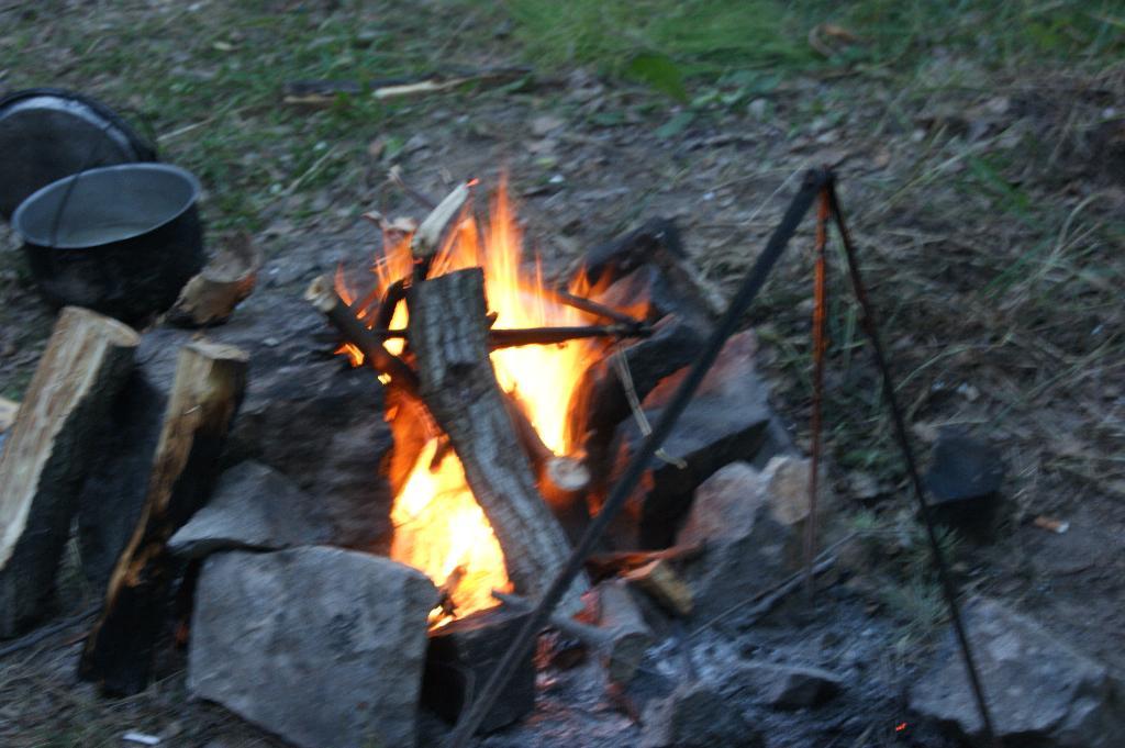 блиц:огонь. Блиц: огонь