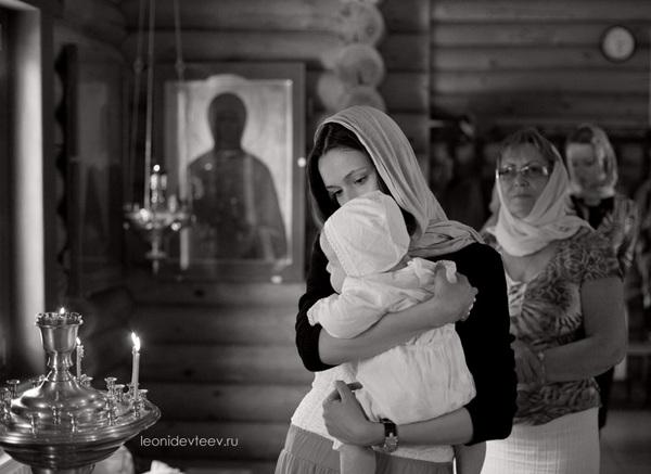 Фотограф leonidevteev.ru. Лето. Июль 2012