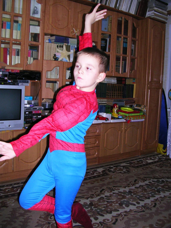 ЧА-ЧА-ЧА. Танцуй, пока молодой!