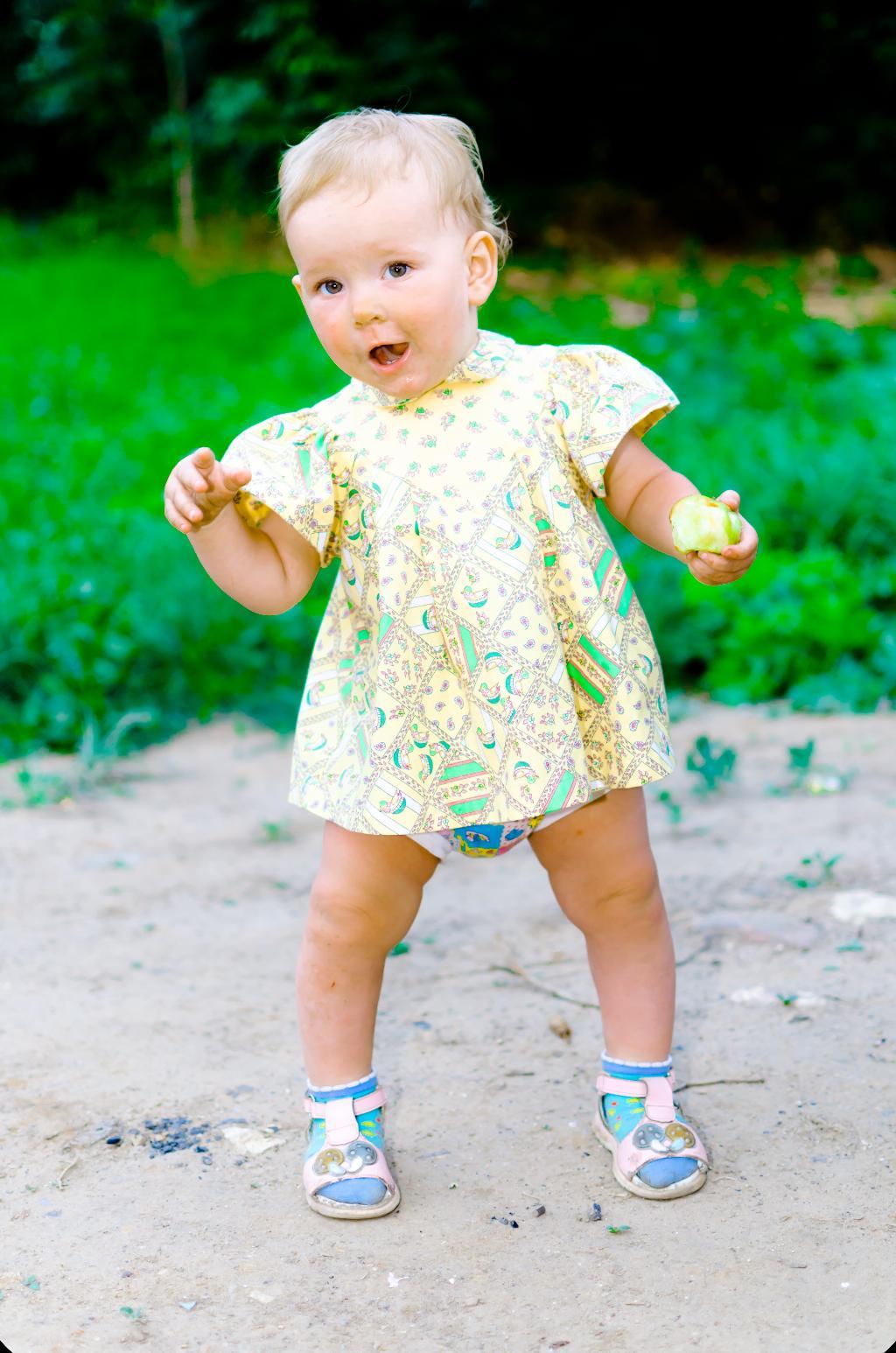 Движение - жизнь))). Танцуй, пока молодой!
