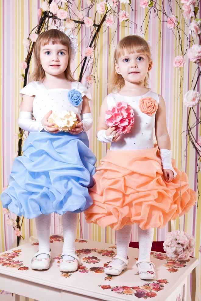 Цветочное настроение Лера и Алина. Цветочное настроение