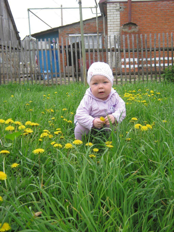 Первые весенние цветочки. Цветочное настроение