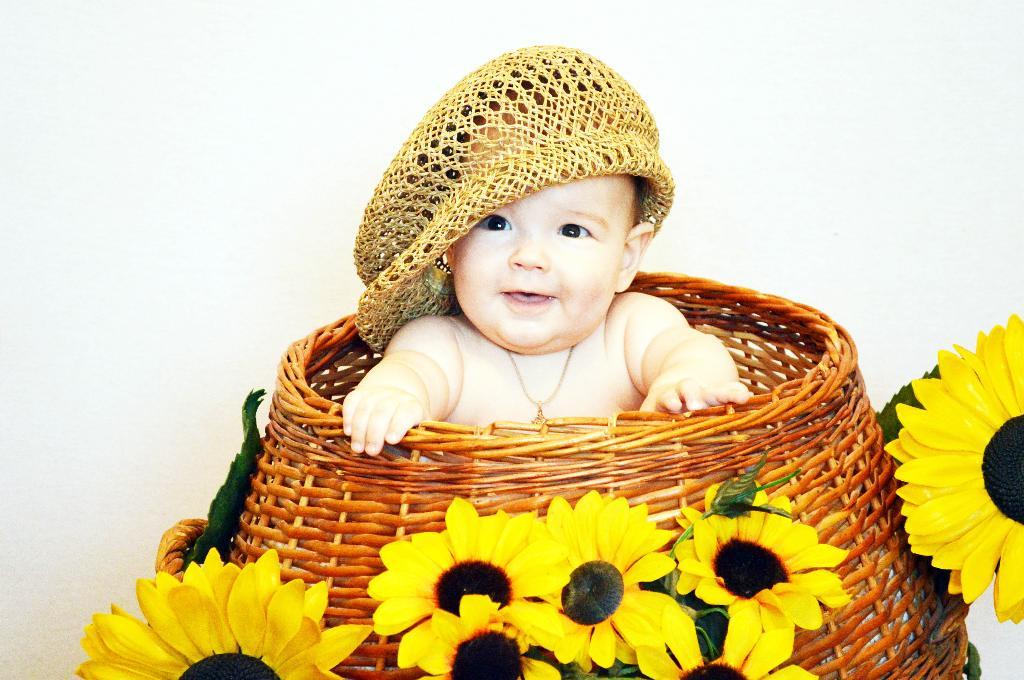 Всем солнечного настроения и цветов!). Цветочное настроение
