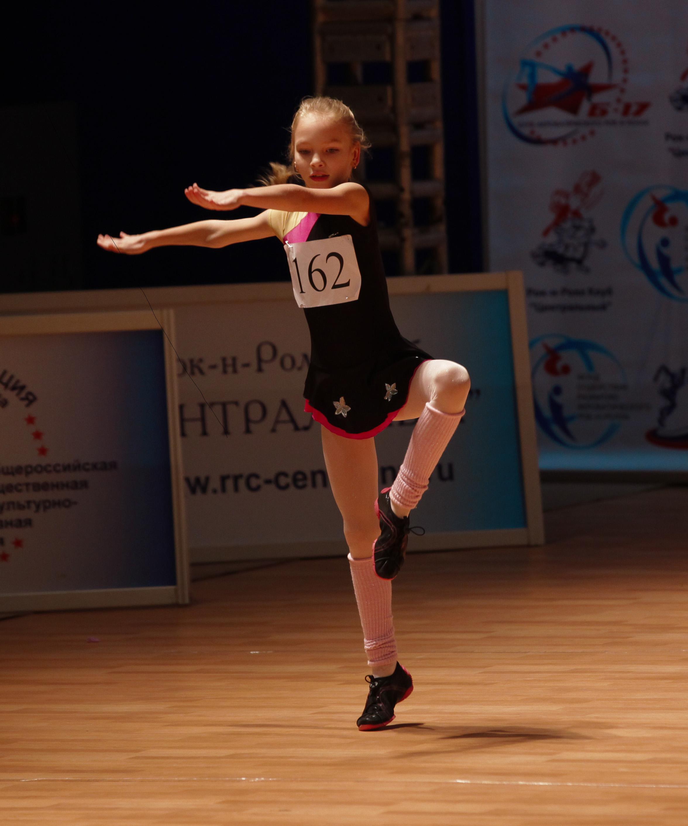 Соревнование.... Танцуй, пока молодой!