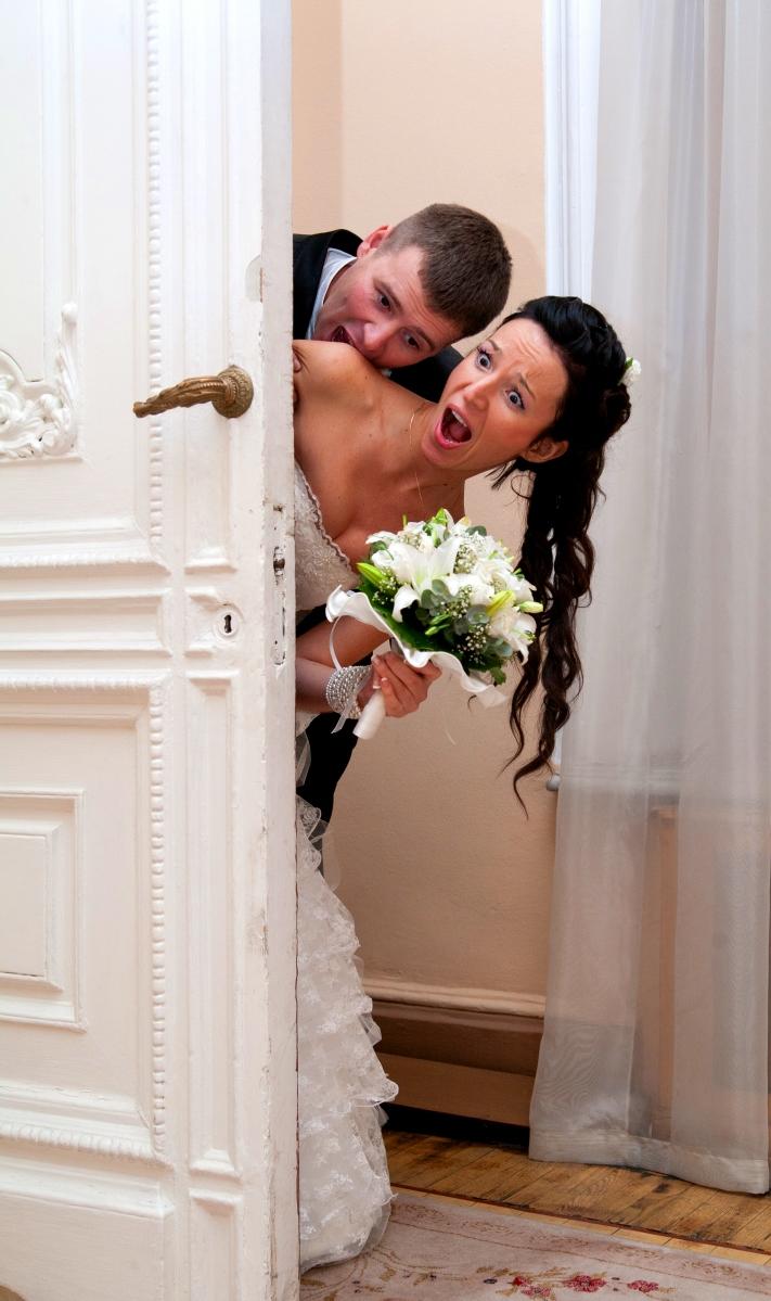 Счастливы ВМЕСТЕ... НАВСЕГДА!!!. Свадебные колокола