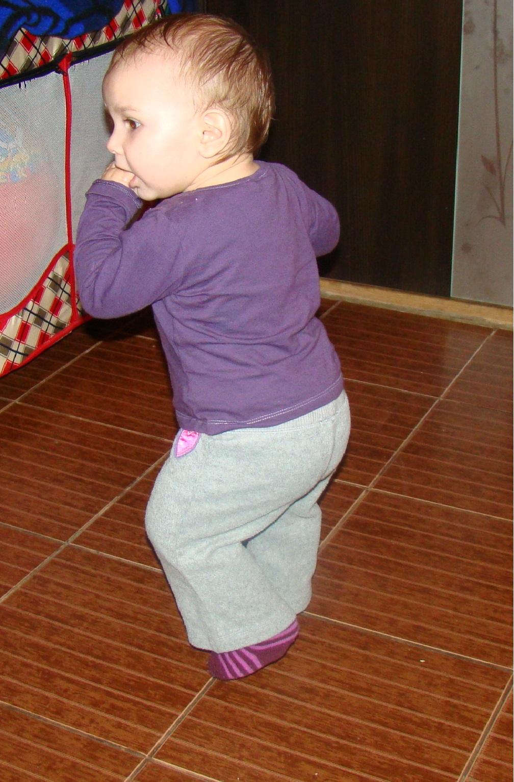 Танец=). Танцуй, пока молодой!