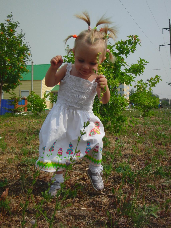 Мой танец буги-вуги!. Танцуй, пока молодой!