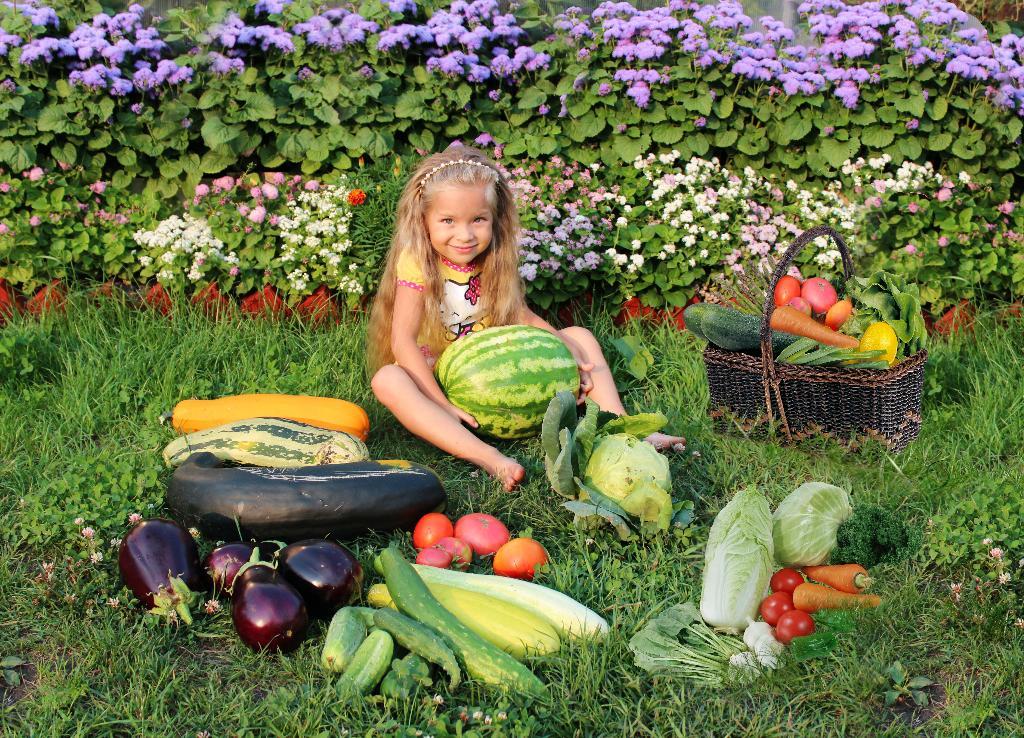 вот такой запас витаминов на 2013 год. Самый сильный и здоровый!