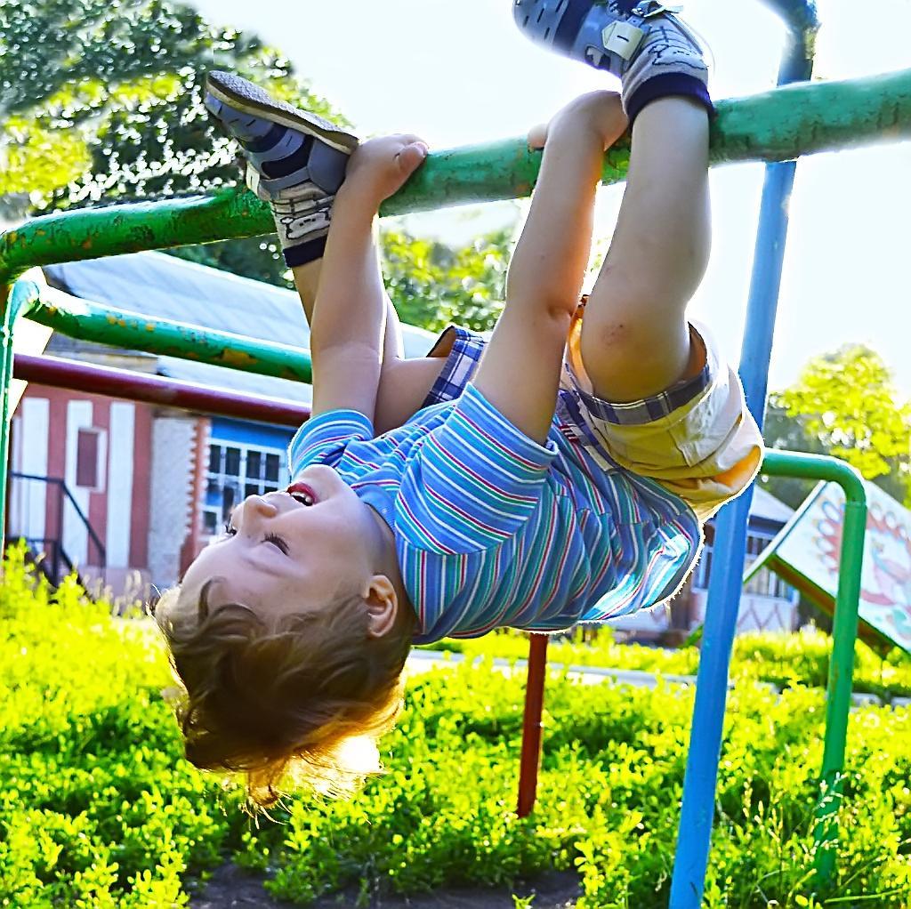 Свежим воздухом дышу, стать здоровым я хочу!!!!. Закрытое голосование фотоконкурса 'Самый сильный и здоровый!'