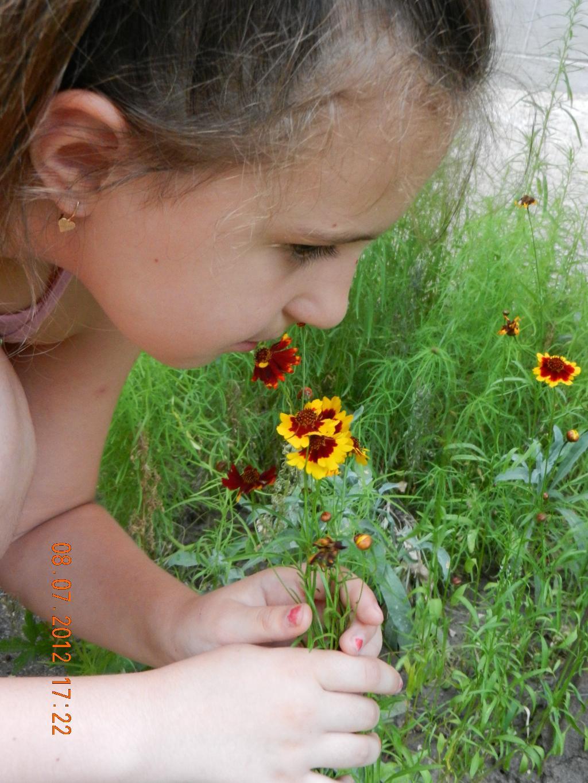 хочу лета. Наши дети мечтают о лете!