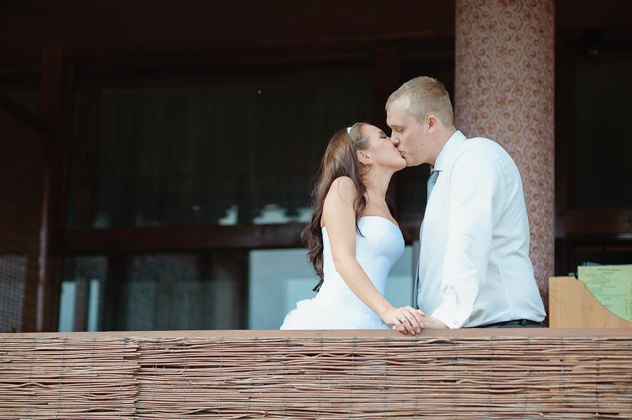 эль фото свадьба николай софья ростов прогулке своей