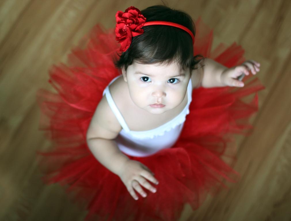 Сабрина -балерина..... Танцуй, пока молодой!