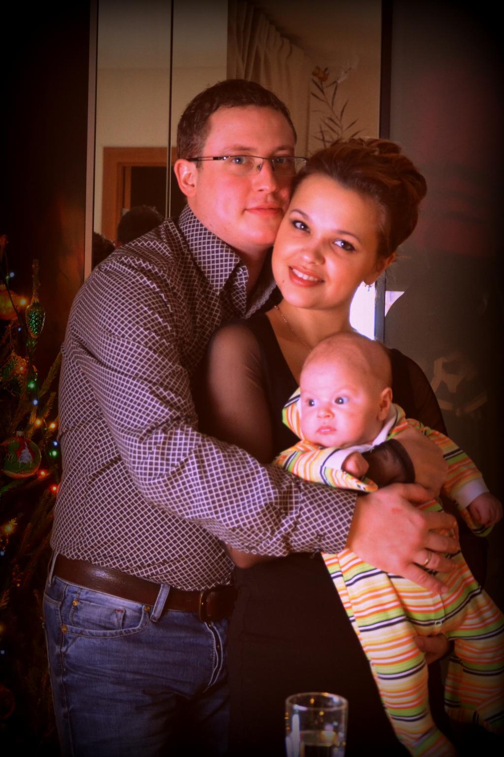 Мама папа я - счастливая семья. Мама, папа, я - счастливая семья!