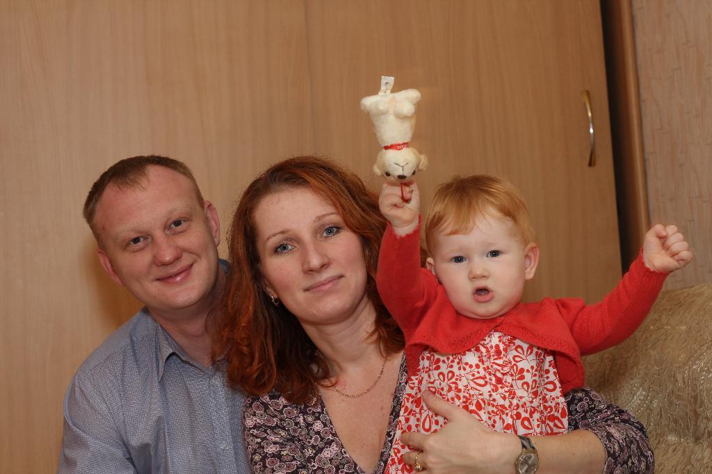 Счастливы вместе!!!. Мама, папа, я - счастливая семья!