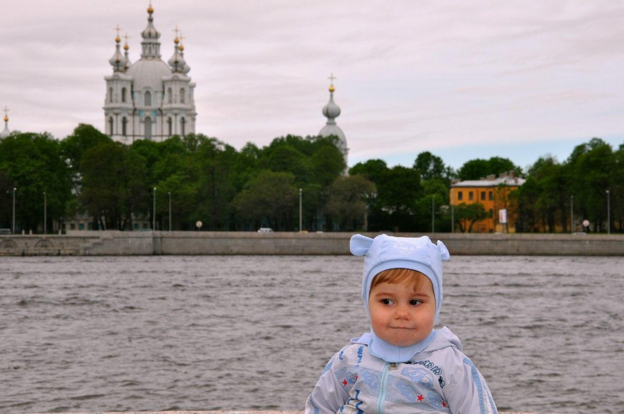 мой любимый г. САНКТ-ПЕТЕРБУРГ. Город моей мечты