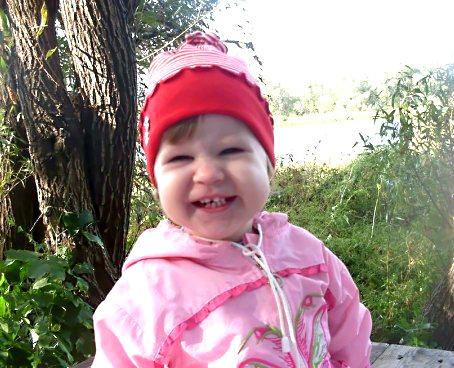 От улыбки , целый мир проснется!!!. От улыбки хмурый день светлей!