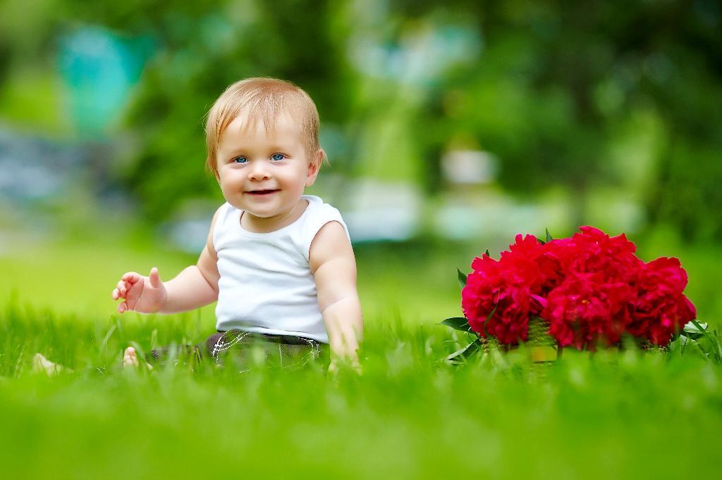 от моей улыбки зажигается солнышко!))). Закрытое голосование фотоконкурса 'От улыбки хмурый день светлей!'