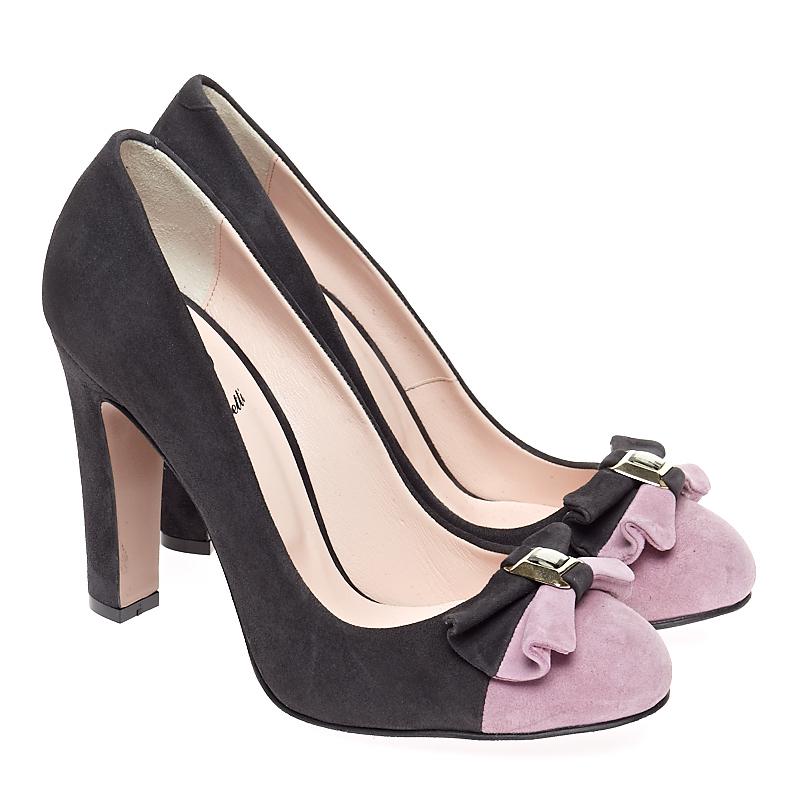 Обувь картинки для взрослых