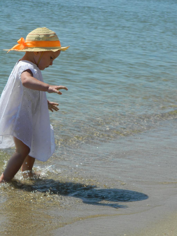'Бой с тенью'. По морям, по волнам...