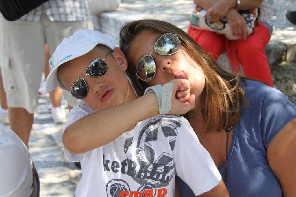 Крит 2013