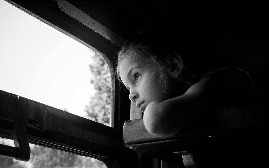Прощай, Одесса-мама. Закрытое голосование фотоконкурса 'Юный путешественник'