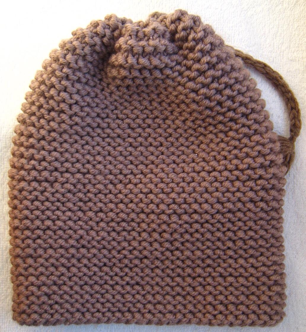 Зимняя мериносовая шапка для грудничка. Шапки, шляпки, панамки и др.  вязаные головные уборы