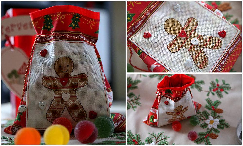 01. mira_al для Tortillka, она же GalaNTka :). 2014 Проект 'Вкус праздника'