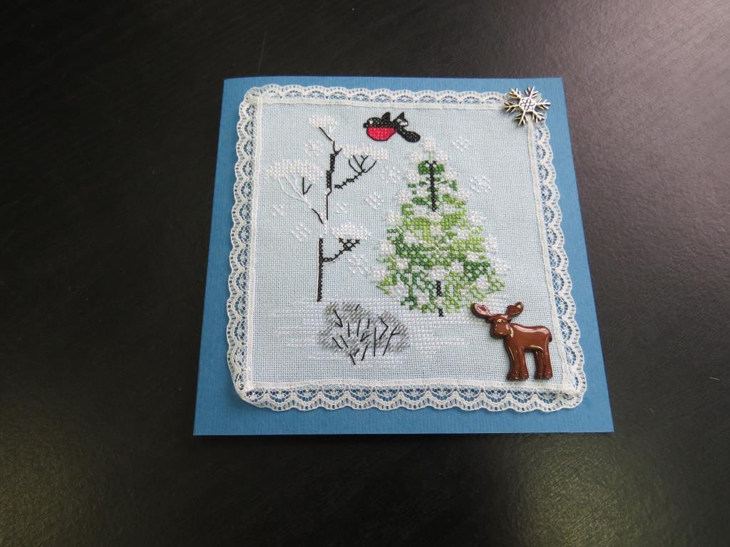 05 - skakun. 2014 Зимние открытки