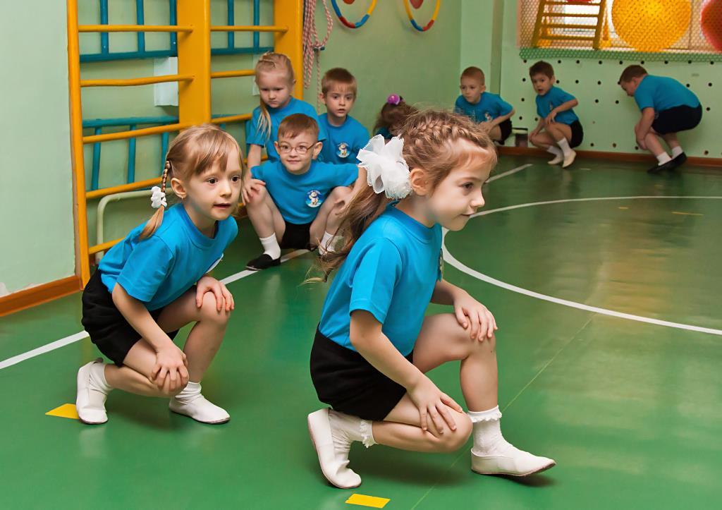 Картинки для детей урок физкультуры, изображением машины