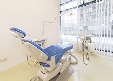 Международный Ортодонтический Центр Invisalign