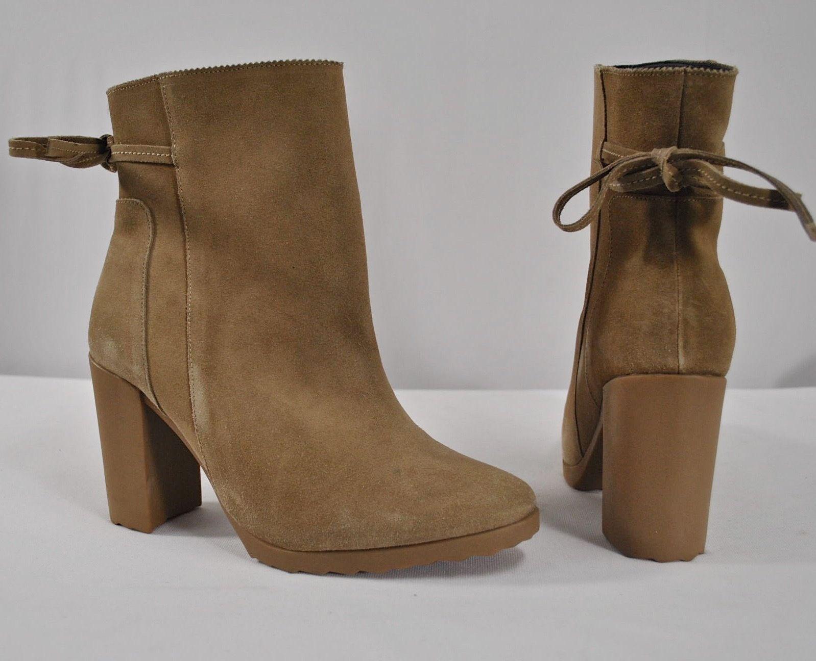 Обувь 40 - 41+